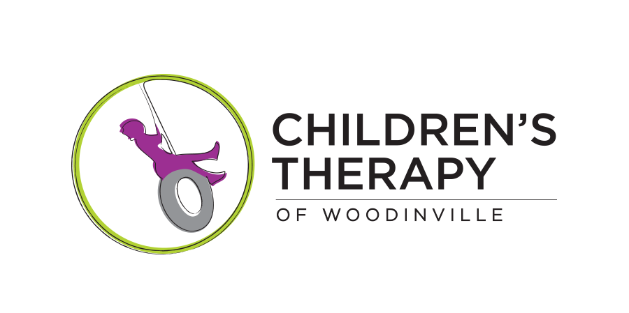 Children's Therapy of Woodinville