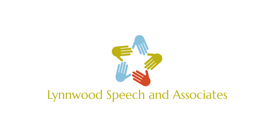 Lynnwood Speech & Associates