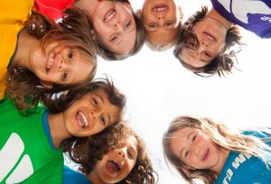 Family Fun at the YMCA @ Northshore YMCA | Bothell | Washington | United States